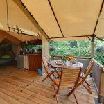 camping 3 étoiles île d'Oléron