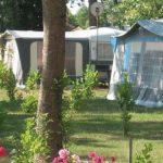 camping familial île d'Oléron