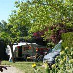 camping 3 étoiles Vaucluse