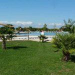 camping bord de mer Charente-Maritime