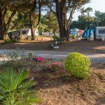 campings avec vue mer Loire Atlantique