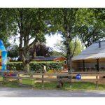 camping avec mobilhome Loire-Atlantique