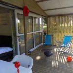 camping avec jeux enfants Loire-Atlantique