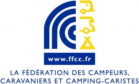 logo ffcc campings